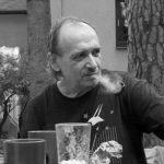 Krzysztof Sokołowski